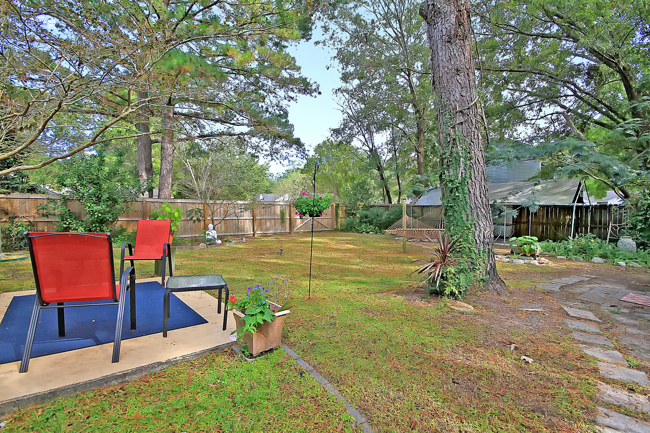 Hemmingwood Homes For Sale - 1720 Leith, Charleston, SC - 22