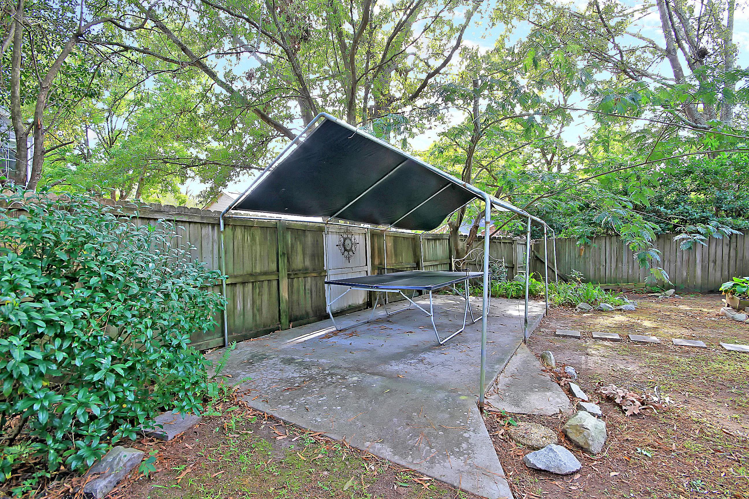 Hemmingwood Homes For Sale - 1720 Leith, Charleston, SC - 23