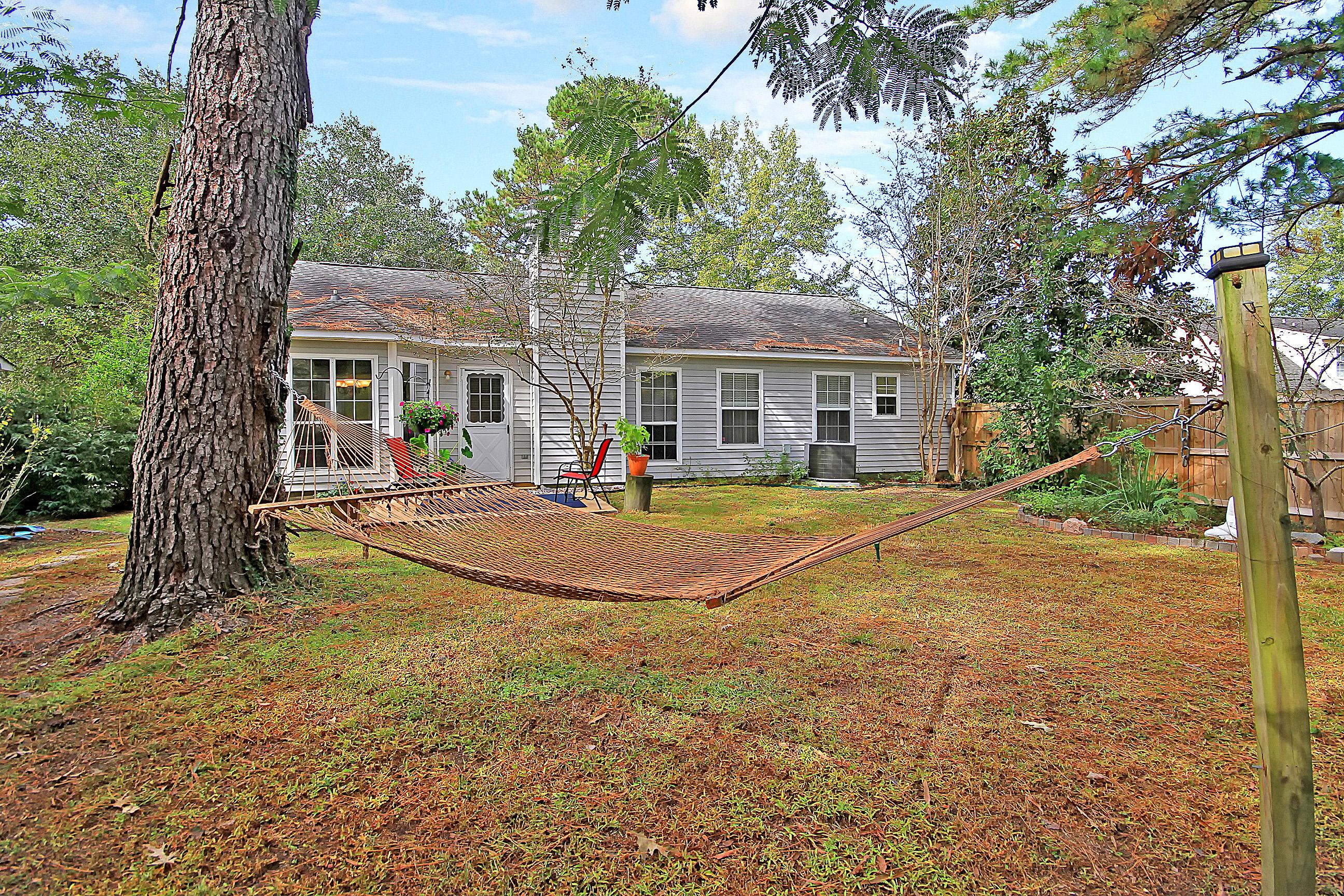 Hemmingwood Homes For Sale - 1720 Leith, Charleston, SC - 25