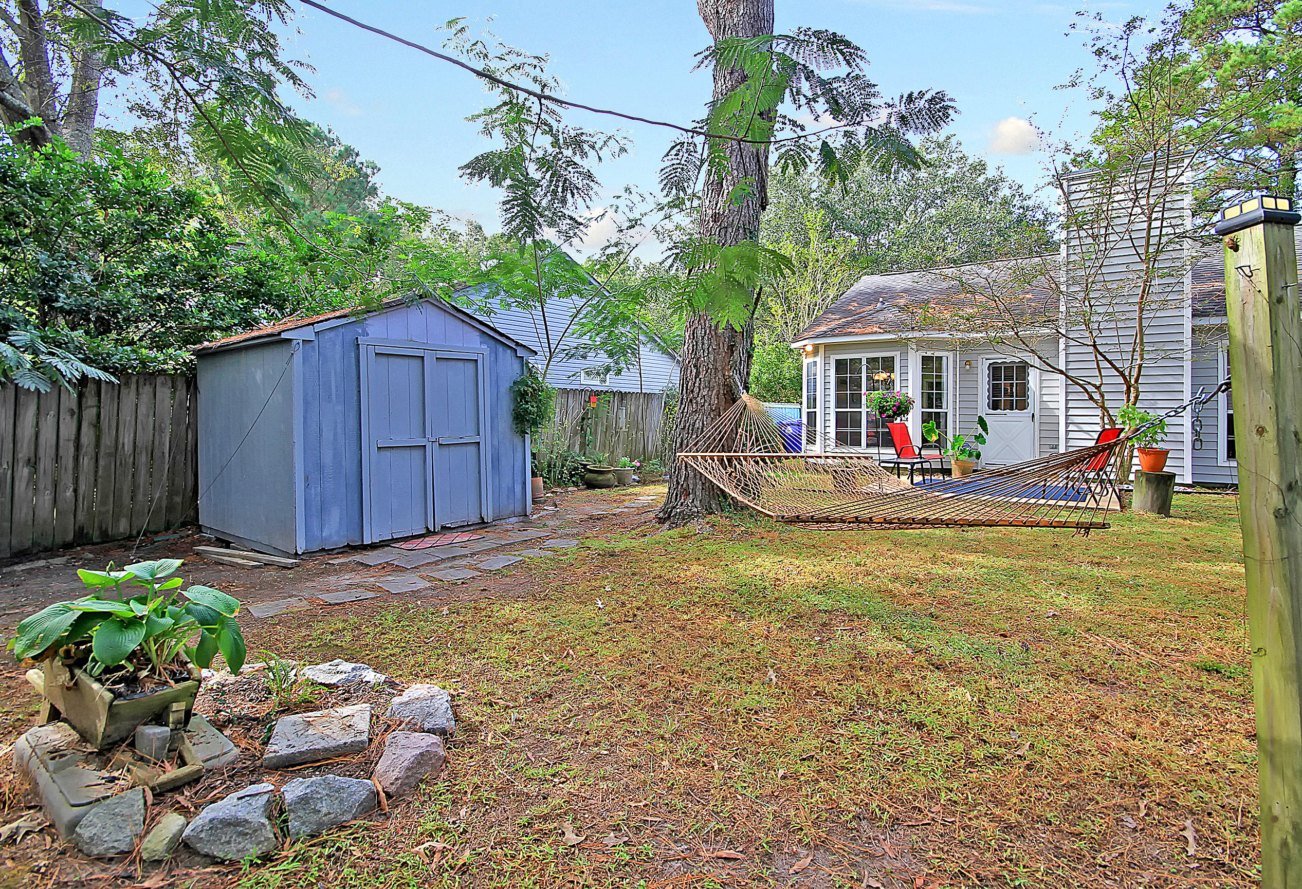 Hemmingwood Homes For Sale - 1720 Leith, Charleston, SC - 24