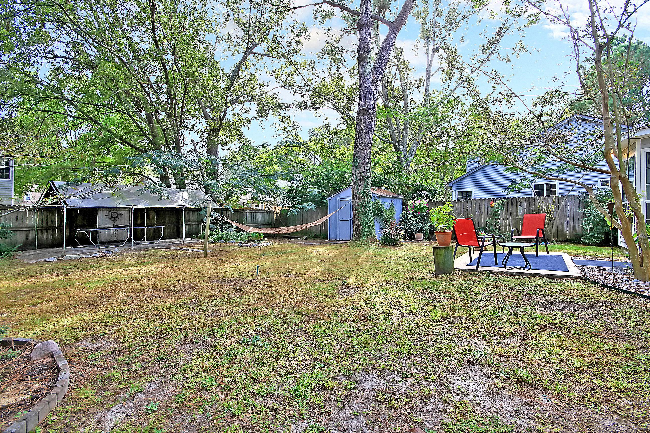 Hemmingwood Homes For Sale - 1720 Leith, Charleston, SC - 28