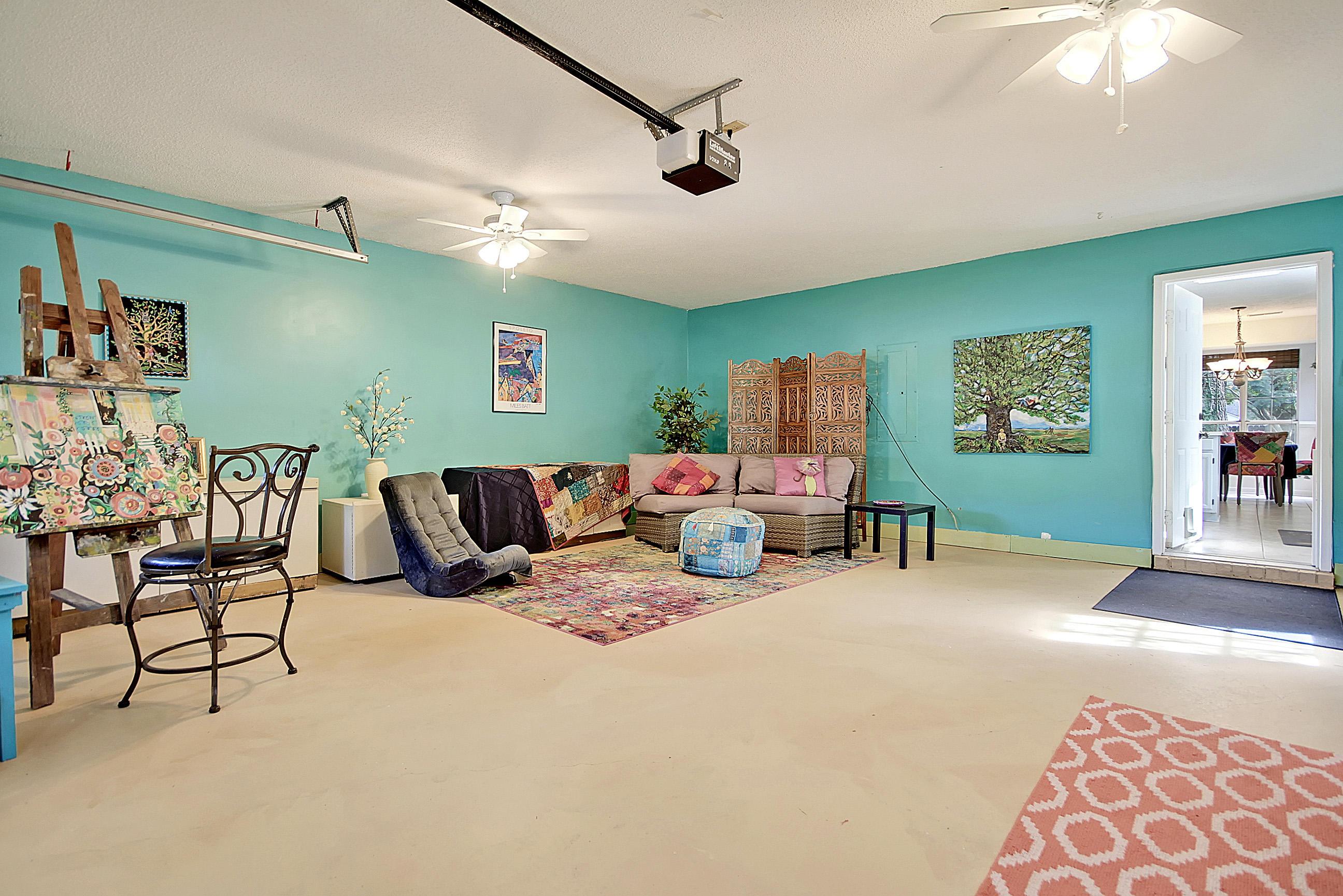 Hemmingwood Homes For Sale - 1720 Leith, Charleston, SC - 31