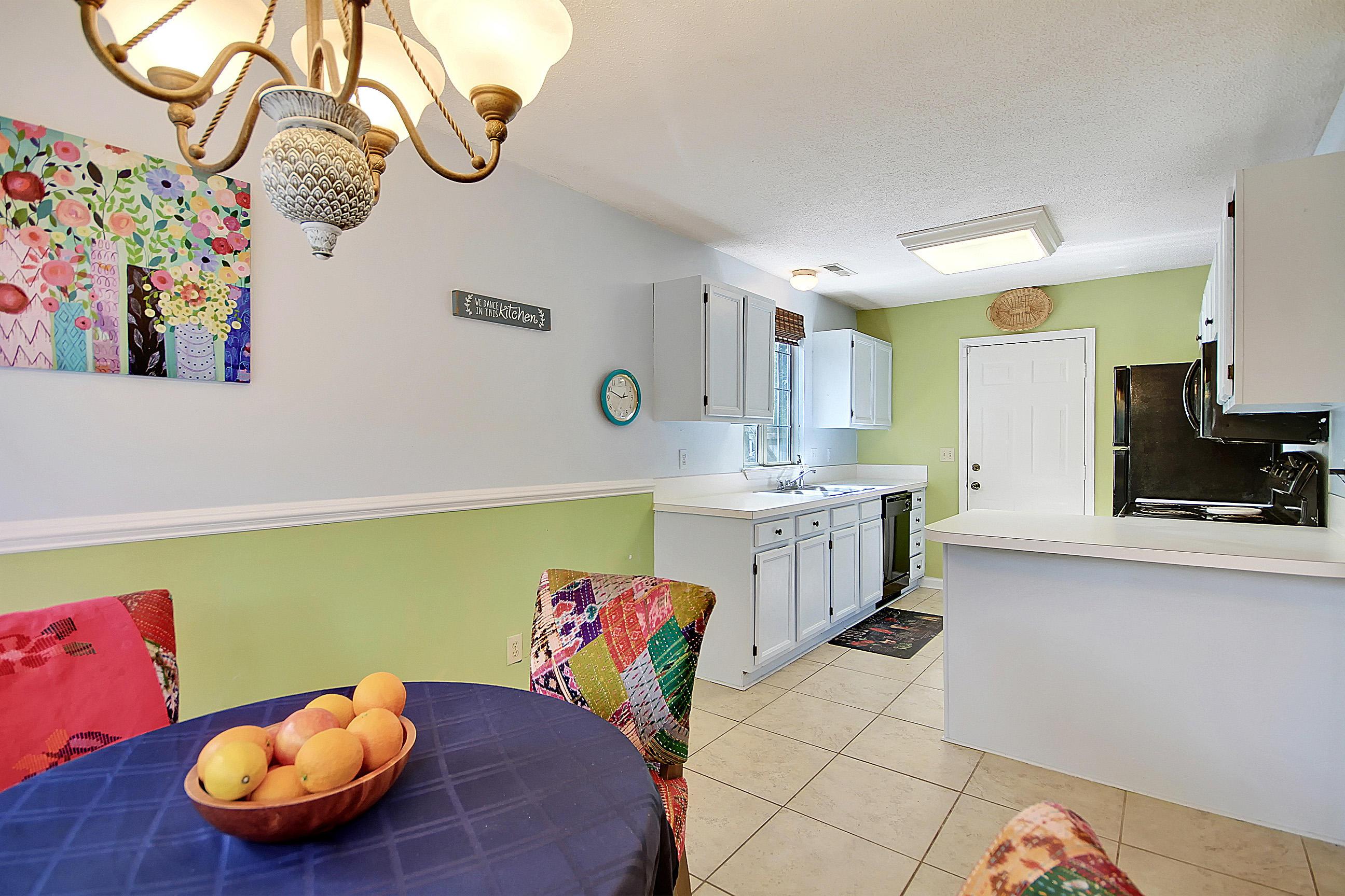 Hemmingwood Homes For Sale - 1720 Leith, Charleston, SC - 17