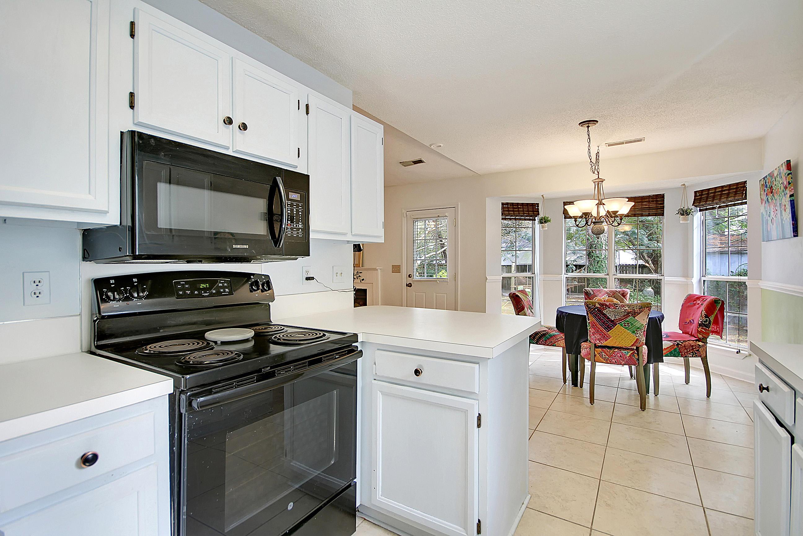 Hemmingwood Homes For Sale - 1720 Leith, Charleston, SC - 19