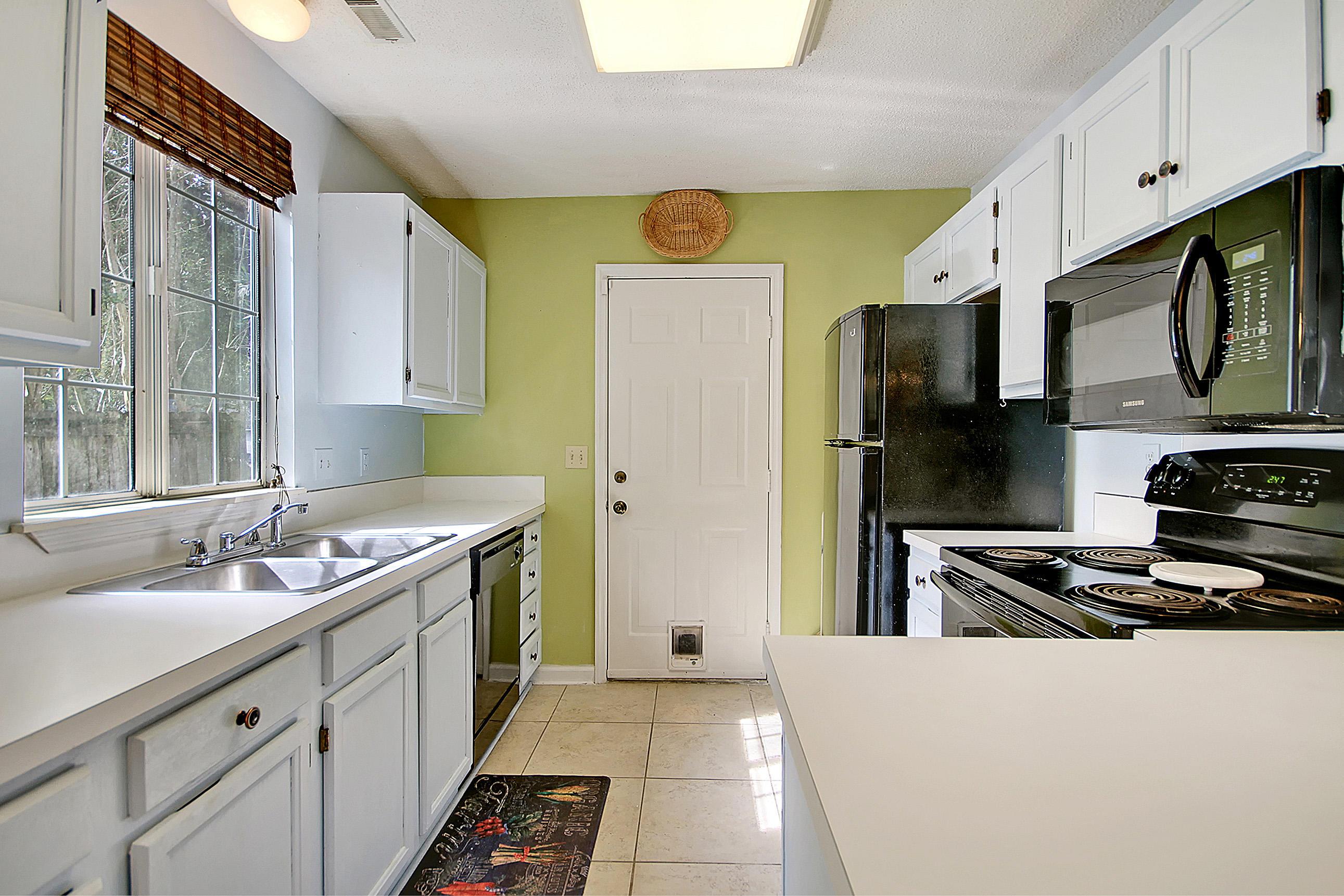 Hemmingwood Homes For Sale - 1720 Leith, Charleston, SC - 30