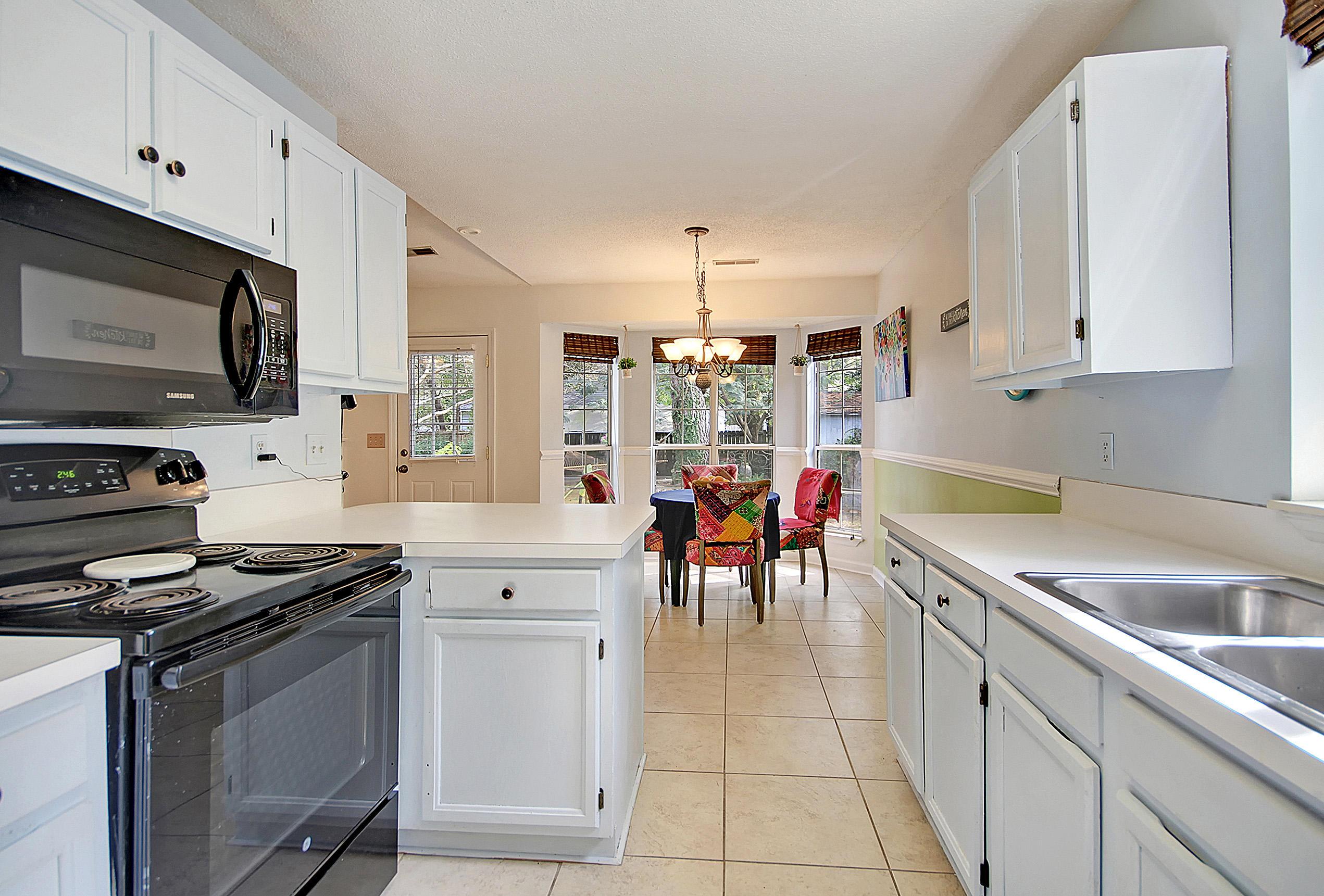 Hemmingwood Homes For Sale - 1720 Leith, Charleston, SC - 20