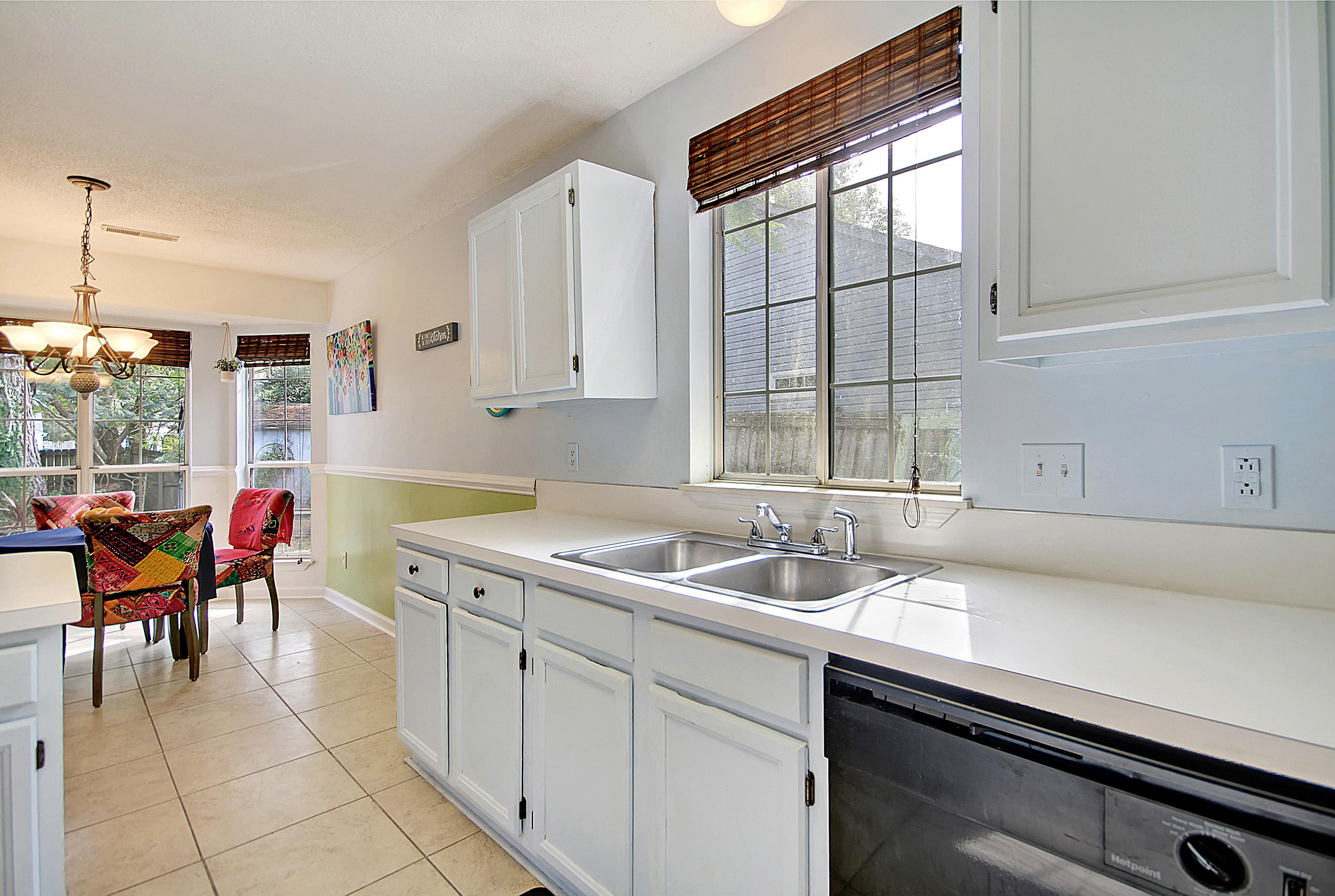 Hemmingwood Homes For Sale - 1720 Leith, Charleston, SC - 18