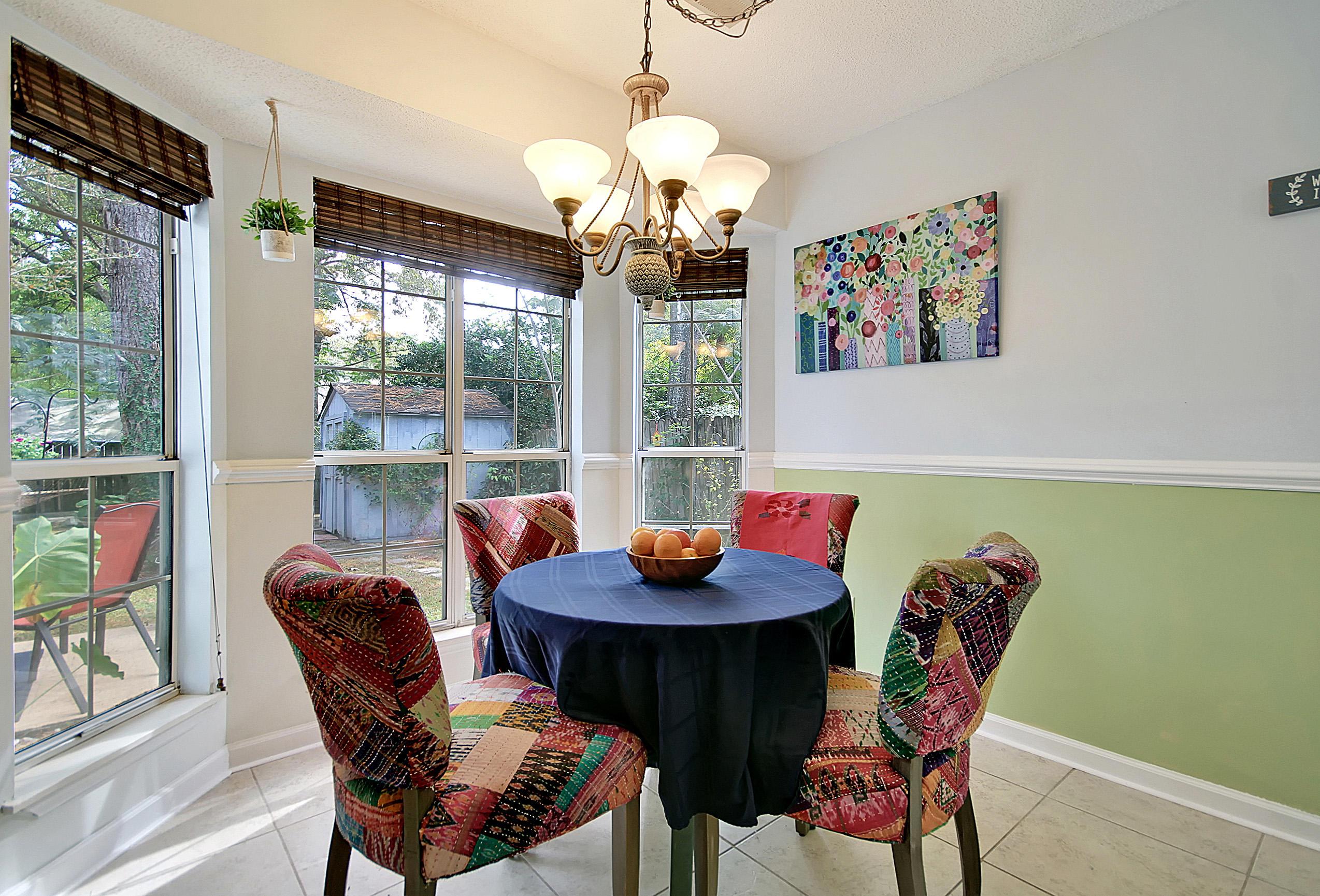 Hemmingwood Homes For Sale - 1720 Leith, Charleston, SC - 32