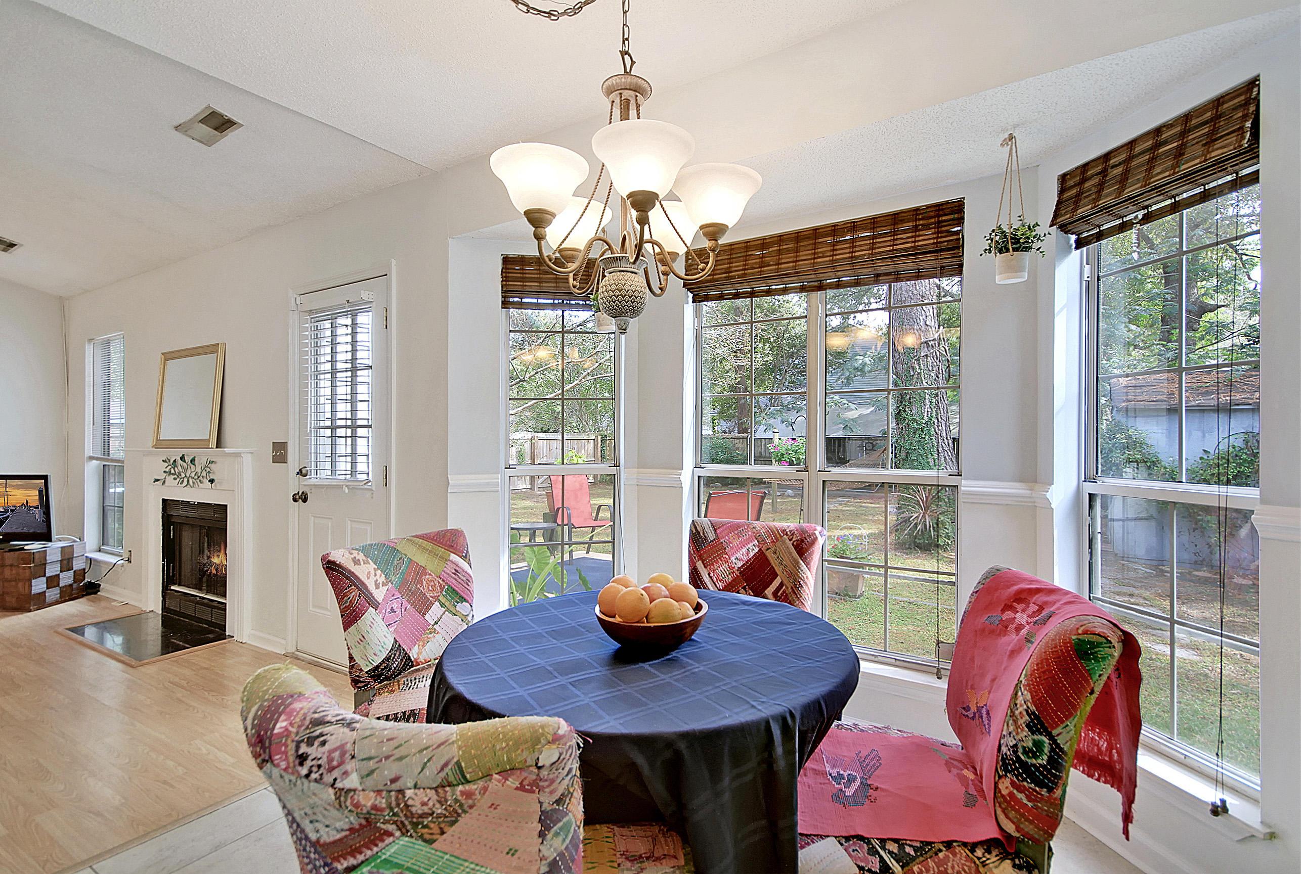 Hemmingwood Homes For Sale - 1720 Leith, Charleston, SC - 16