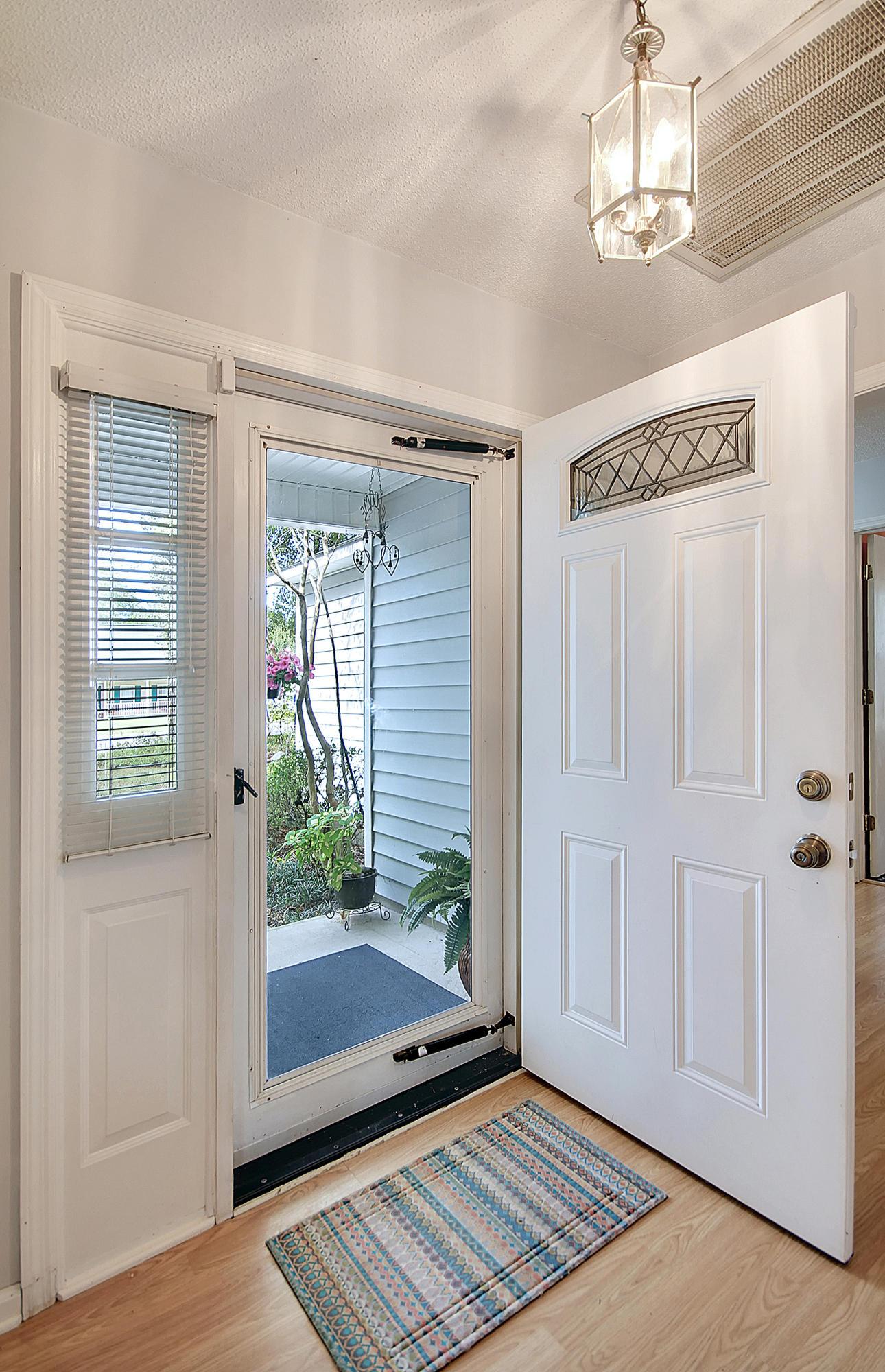 Hemmingwood Homes For Sale - 1720 Leith, Charleston, SC - 13