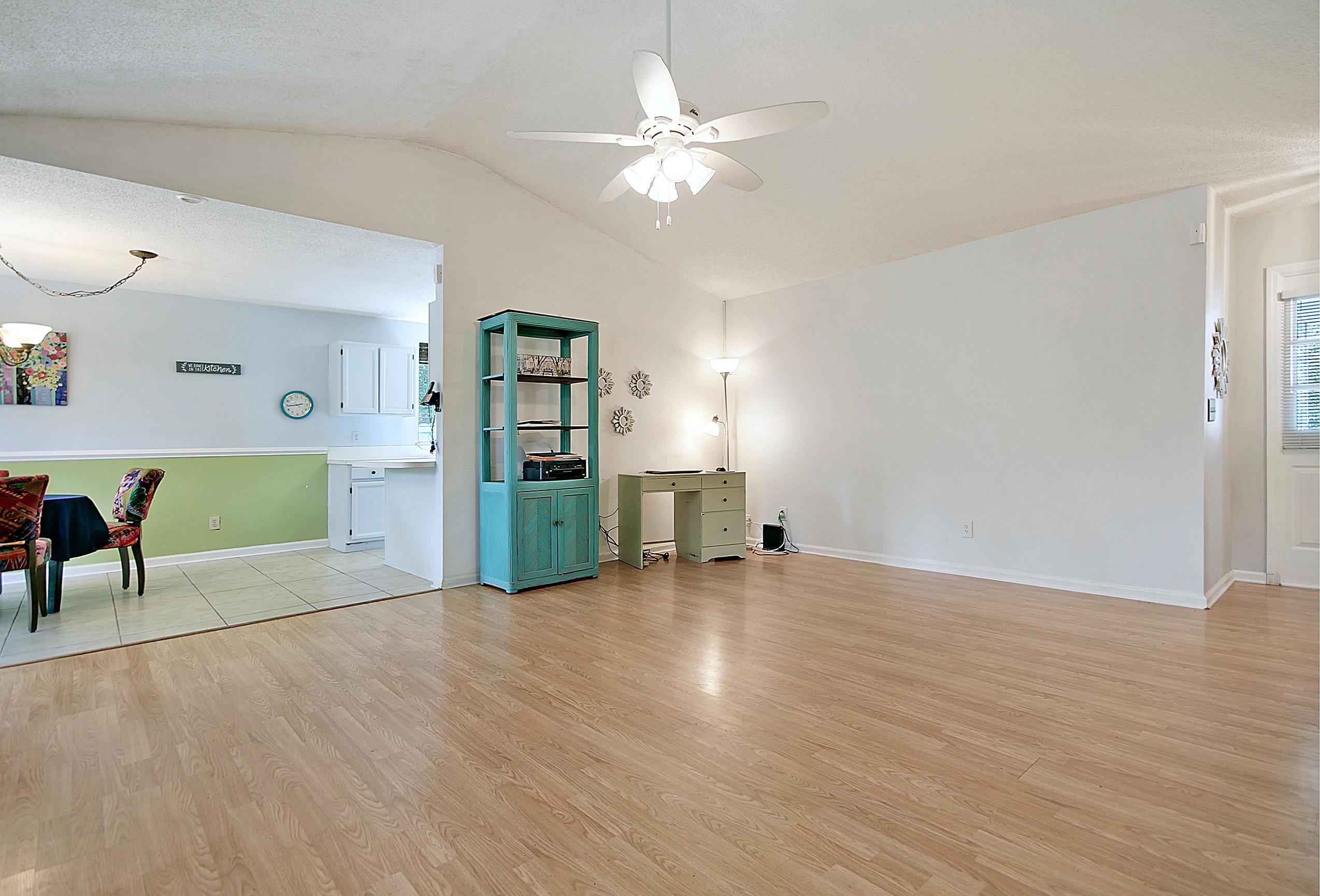 Hemmingwood Homes For Sale - 1720 Leith, Charleston, SC - 15