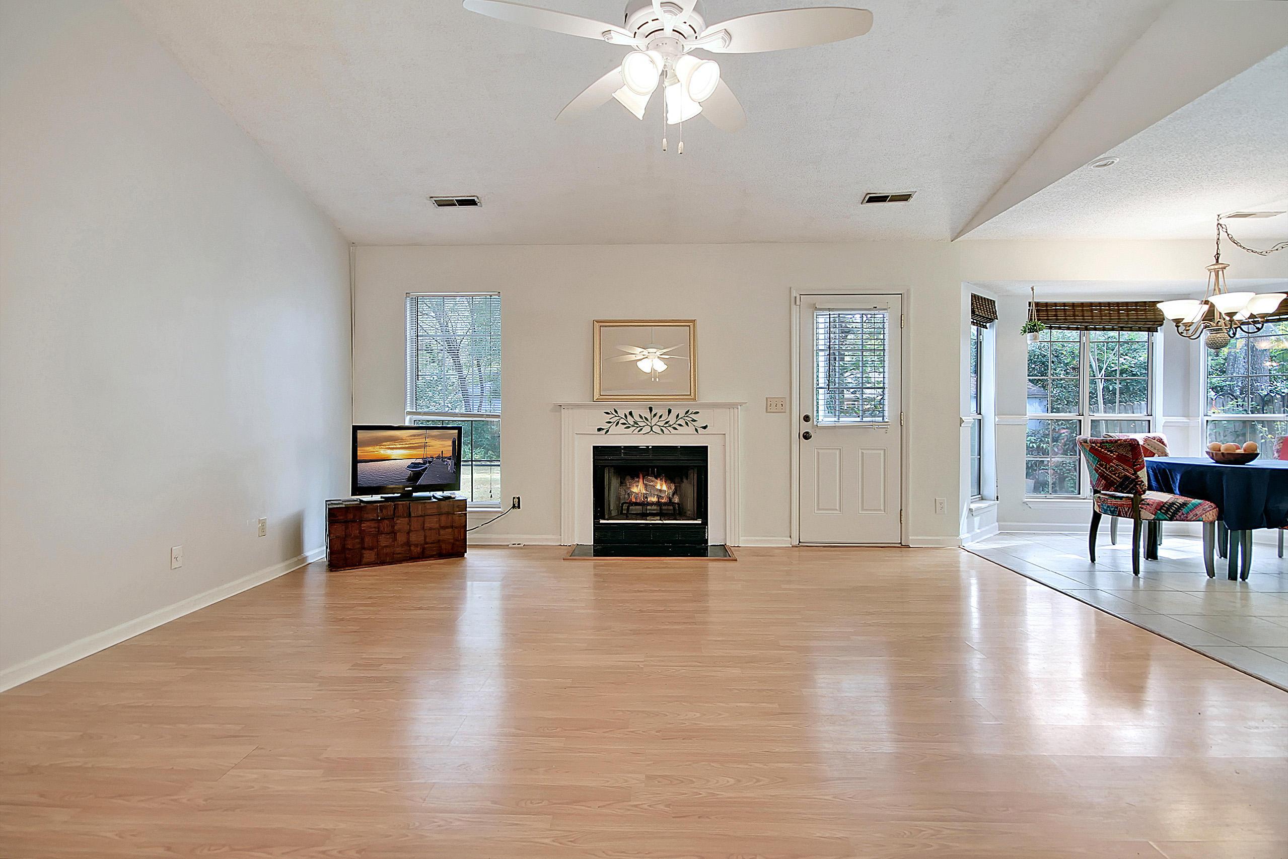 Hemmingwood Homes For Sale - 1720 Leith, Charleston, SC - 14