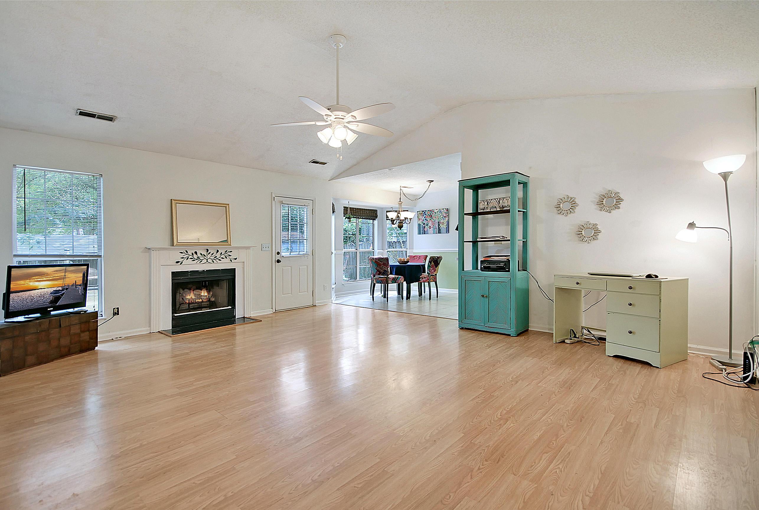 Hemmingwood Homes For Sale - 1720 Leith, Charleston, SC - 34