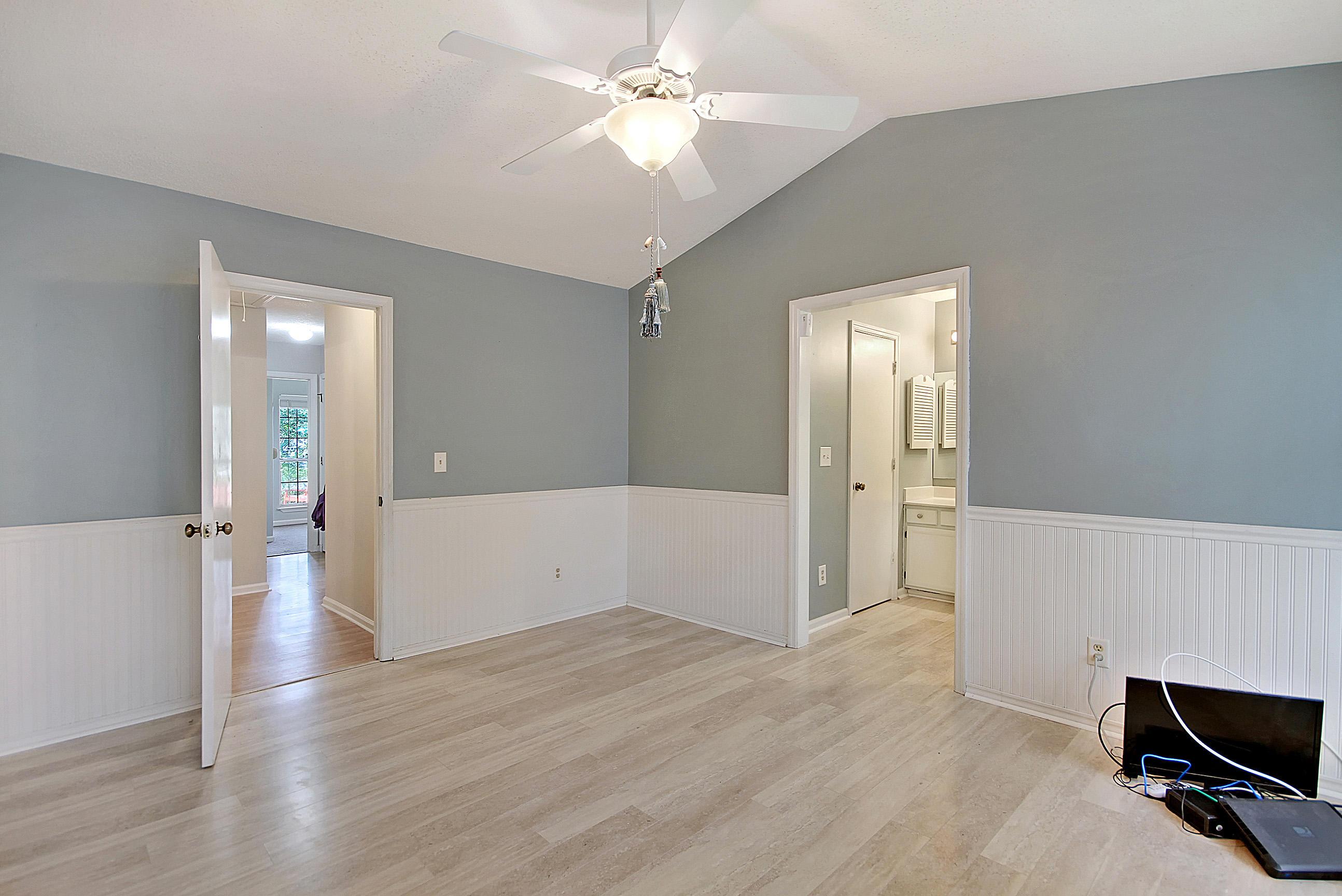 Hemmingwood Homes For Sale - 1720 Leith, Charleston, SC - 0