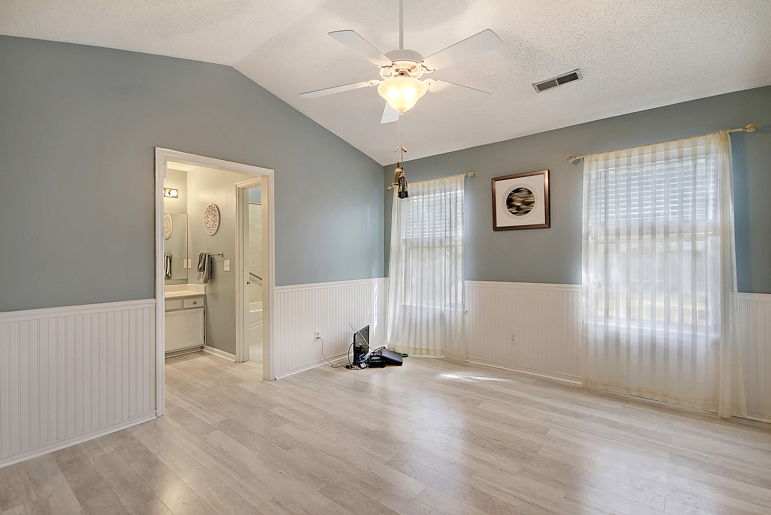 Hemmingwood Homes For Sale - 1720 Leith, Charleston, SC - 1
