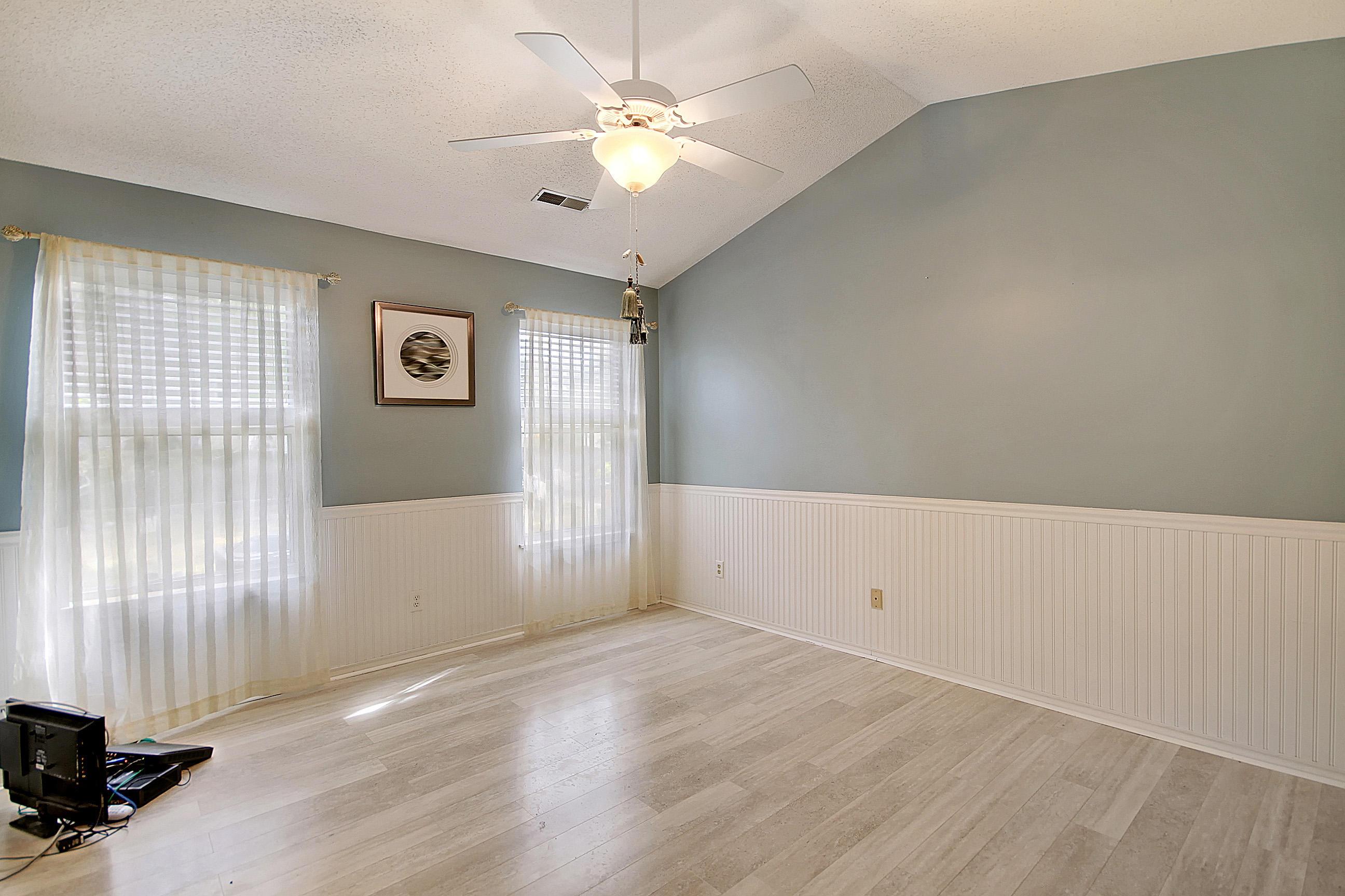 Hemmingwood Homes For Sale - 1720 Leith, Charleston, SC - 2