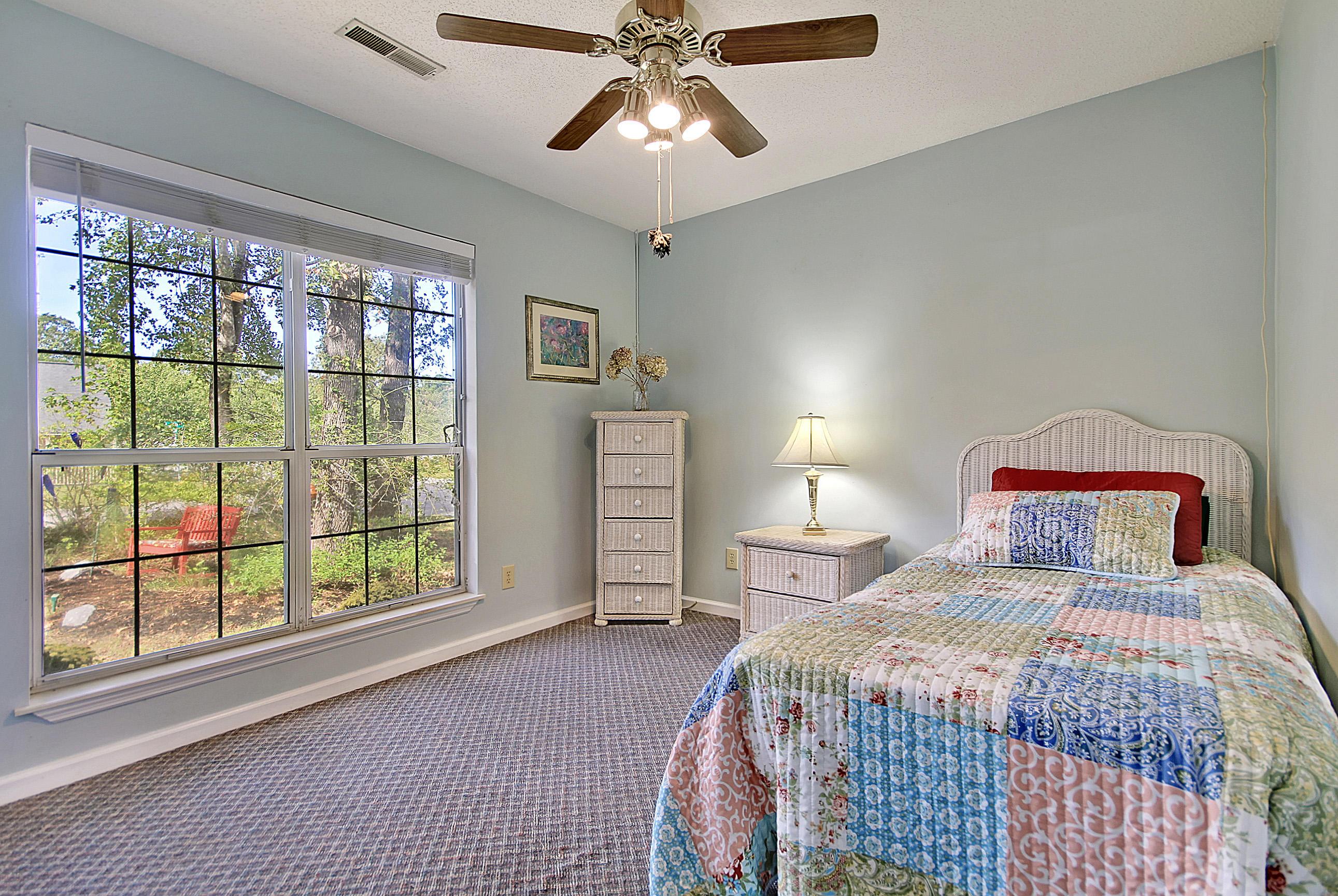 Hemmingwood Homes For Sale - 1720 Leith, Charleston, SC - 5