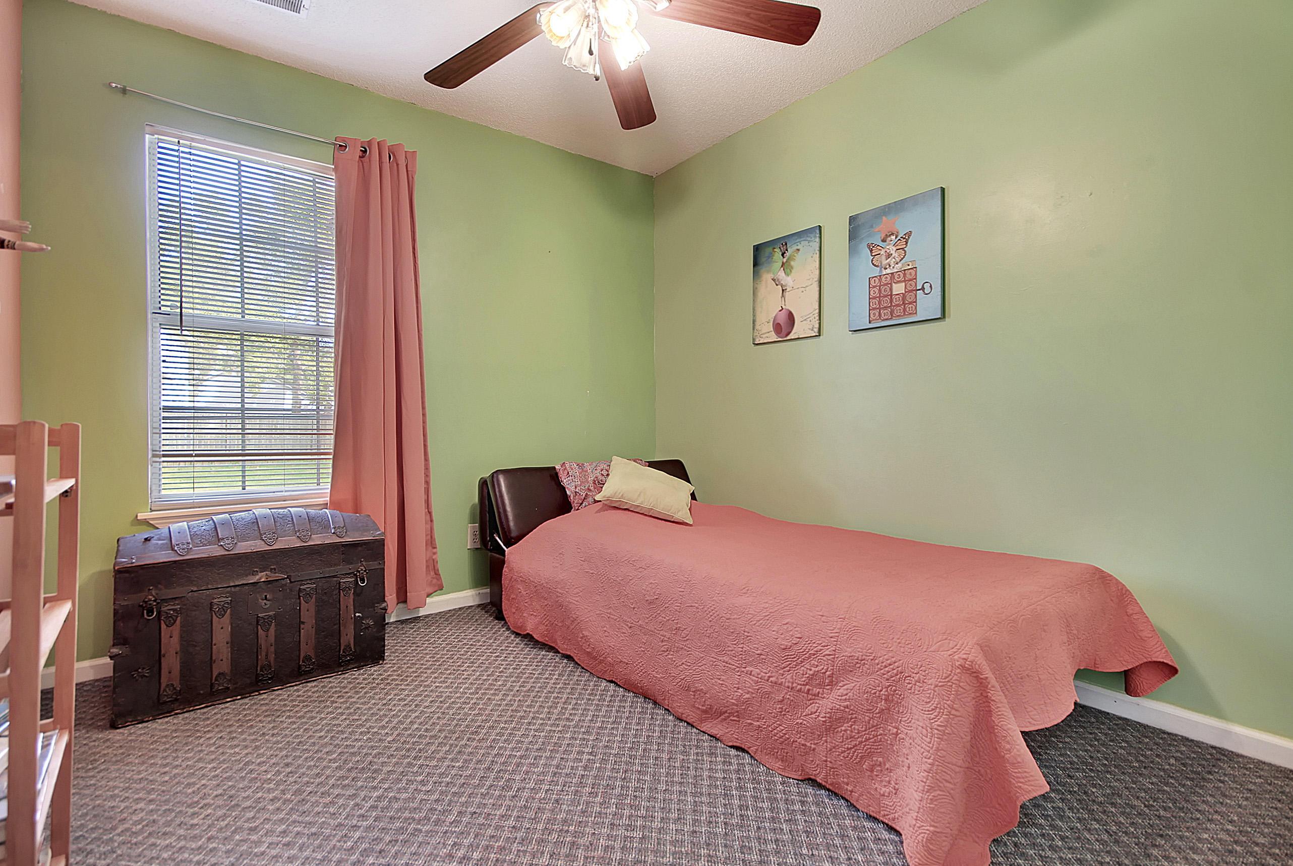 Hemmingwood Homes For Sale - 1720 Leith, Charleston, SC - 6