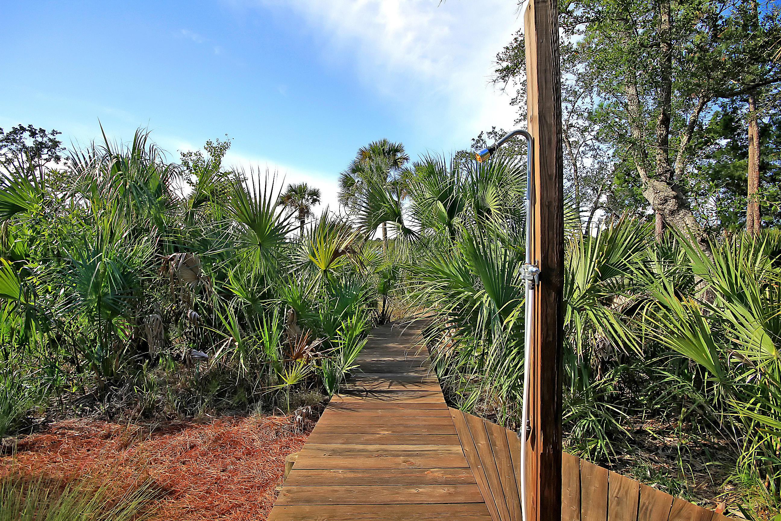 Park West Homes For Sale - 3940 Ashton Shore, Mount Pleasant, SC - 41