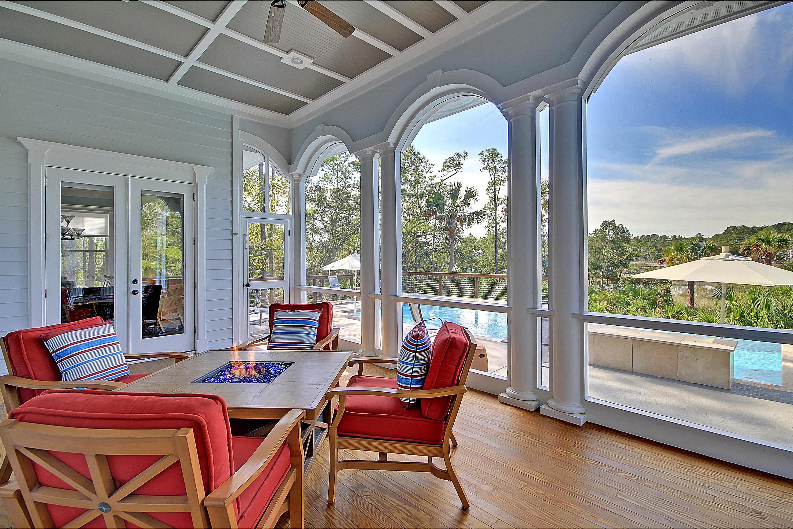Park West Homes For Sale - 3940 Ashton Shore, Mount Pleasant, SC - 24