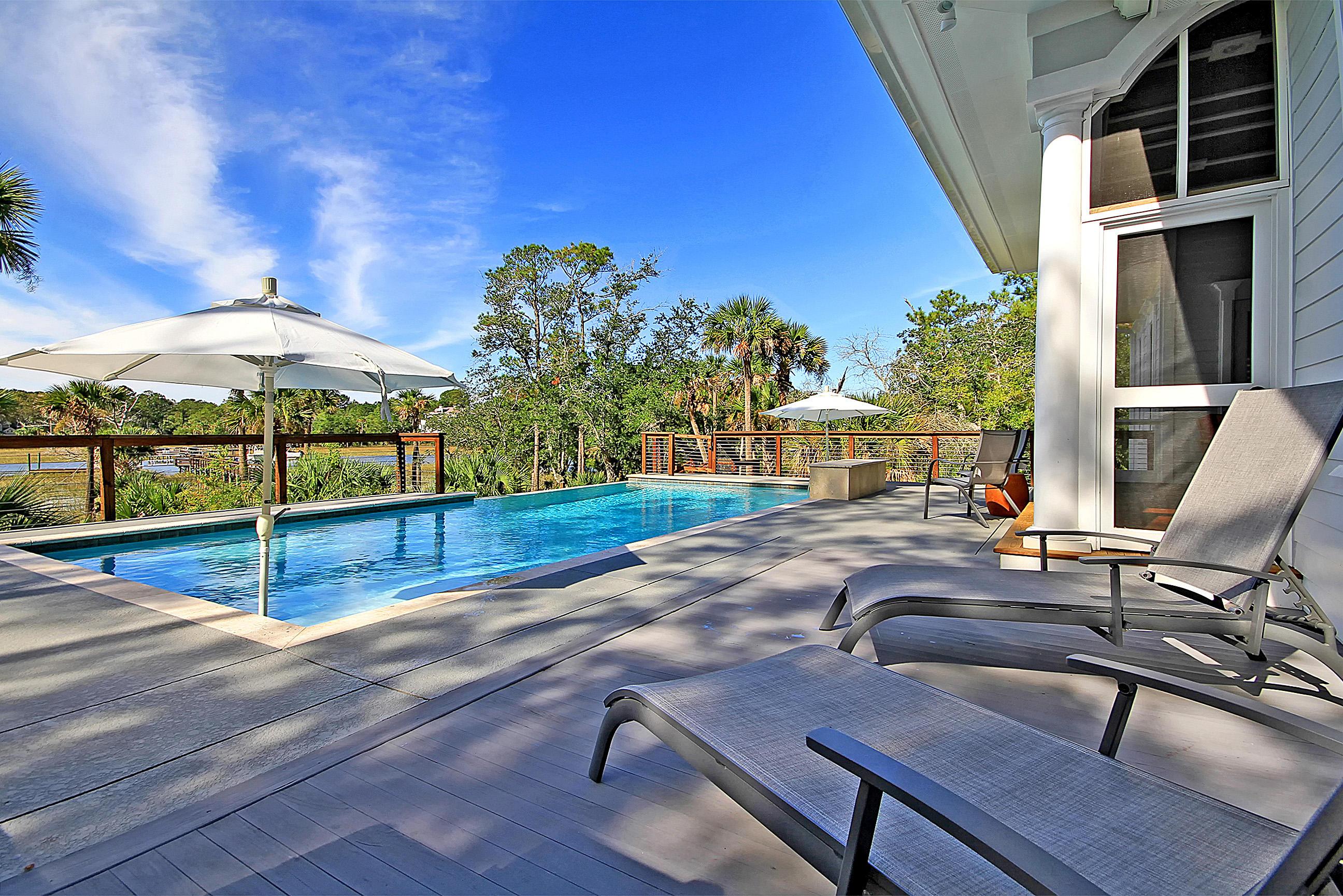 Park West Homes For Sale - 3940 Ashton Shore, Mount Pleasant, SC - 51