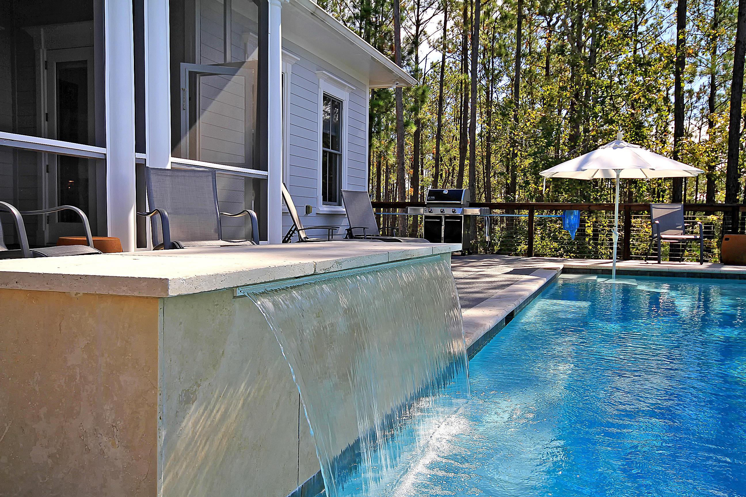 Park West Homes For Sale - 3940 Ashton Shore, Mount Pleasant, SC - 29