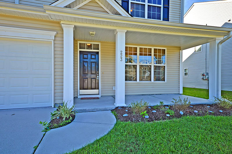 Madison Ridge Homes For Sale - 223 Balsam, Summerville, SC - 26