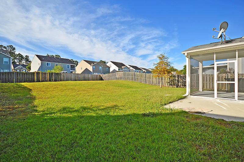 Madison Ridge Homes For Sale - 223 Balsam, Summerville, SC - 0