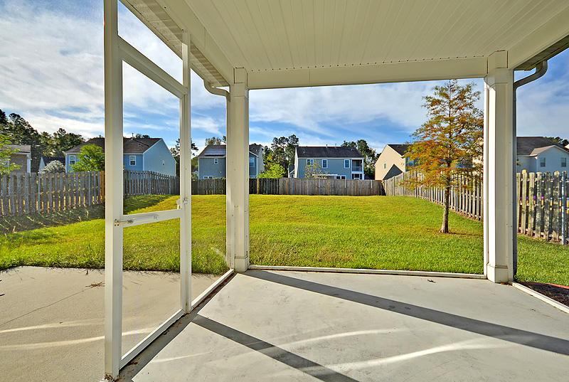 Madison Ridge Homes For Sale - 223 Balsam, Summerville, SC - 5
