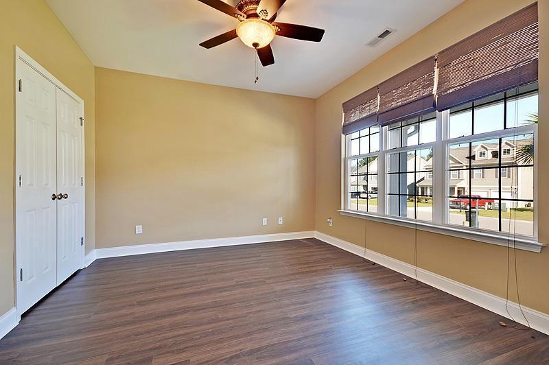 Madison Ridge Homes For Sale - 223 Balsam, Summerville, SC - 16