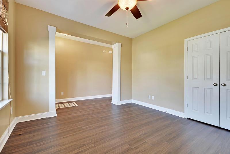 Madison Ridge Homes For Sale - 223 Balsam, Summerville, SC - 15