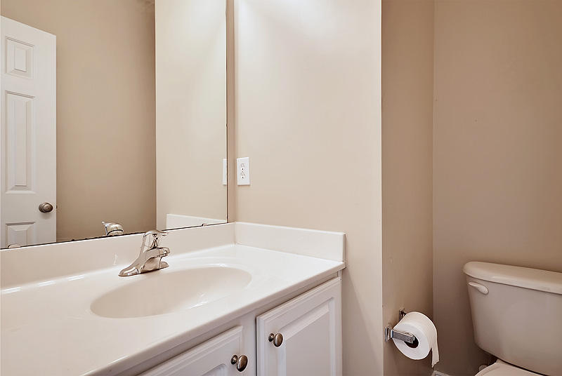 Madison Ridge Homes For Sale - 223 Balsam, Summerville, SC - 6