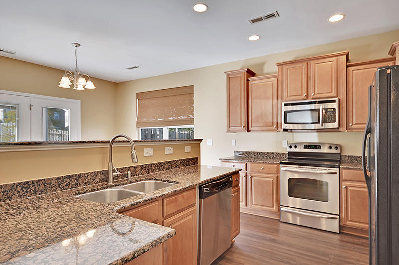 Madison Ridge Homes For Sale - 223 Balsam, Summerville, SC - 19