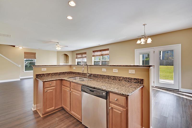Madison Ridge Homes For Sale - 223 Balsam, Summerville, SC - 18