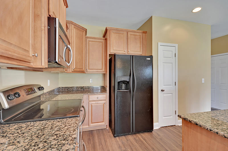 Madison Ridge Homes For Sale - 223 Balsam, Summerville, SC - 17