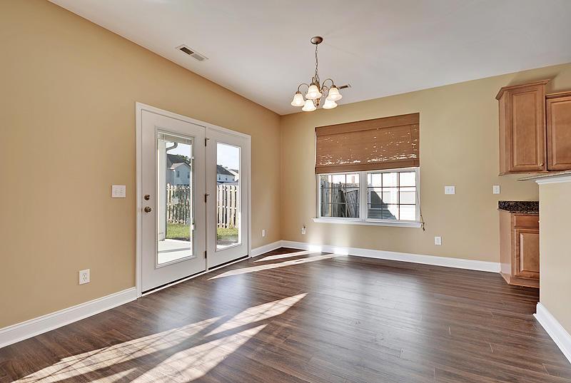 Madison Ridge Homes For Sale - 223 Balsam, Summerville, SC - 20