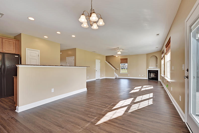 Madison Ridge Homes For Sale - 223 Balsam, Summerville, SC - 21