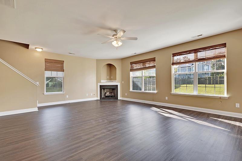 Madison Ridge Homes For Sale - 223 Balsam, Summerville, SC - 22