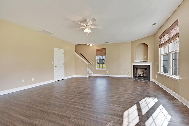 Madison Ridge Homes For Sale - 223 Balsam, Summerville, SC - 25