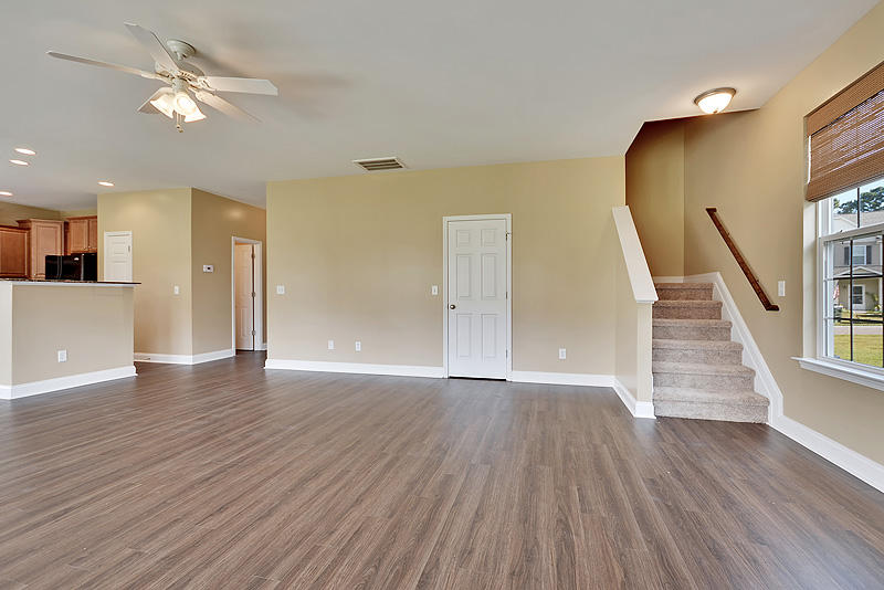 Madison Ridge Homes For Sale - 223 Balsam, Summerville, SC - 23