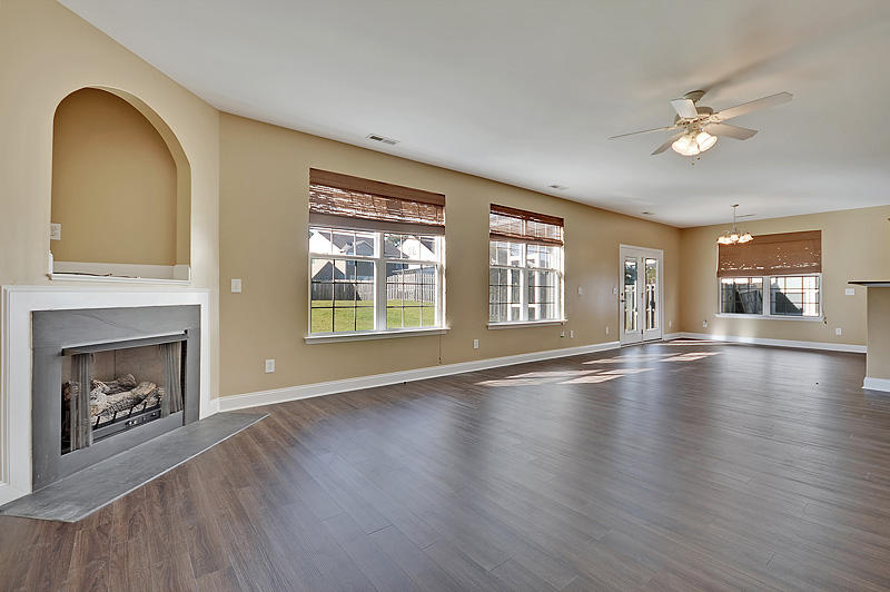 Madison Ridge Homes For Sale - 223 Balsam, Summerville, SC - 24