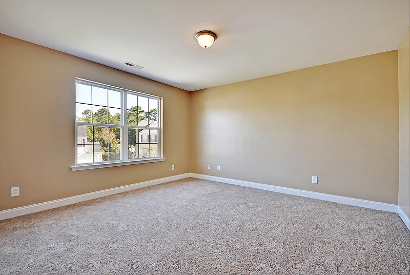 Madison Ridge Homes For Sale - 223 Balsam, Summerville, SC - 3