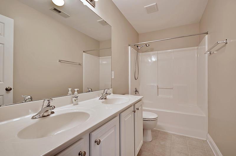 Madison Ridge Homes For Sale - 223 Balsam, Summerville, SC - 8