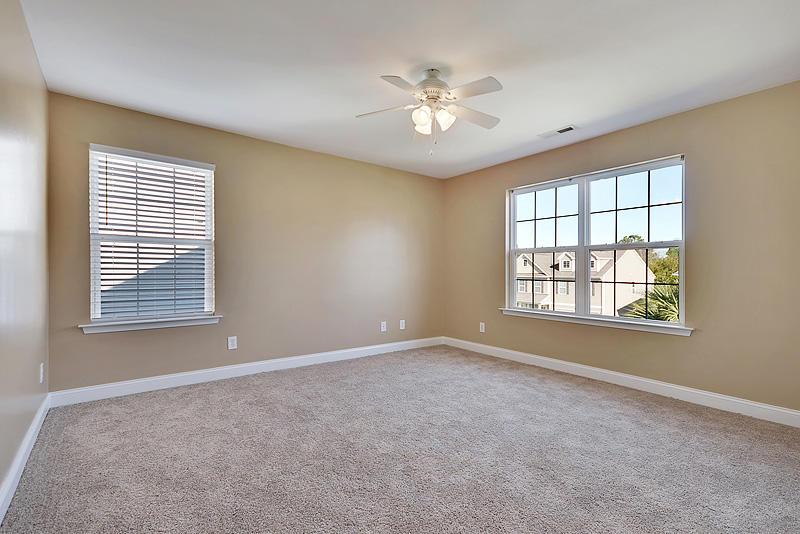 Madison Ridge Homes For Sale - 223 Balsam, Summerville, SC - 11