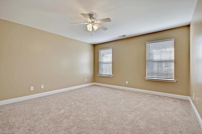 Madison Ridge Homes For Sale - 223 Balsam, Summerville, SC - 10