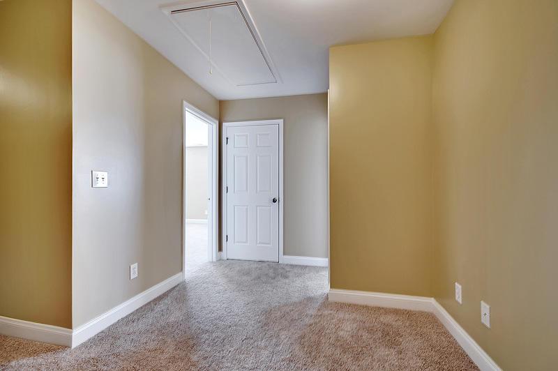 Madison Ridge Homes For Sale - 223 Balsam, Summerville, SC - 9