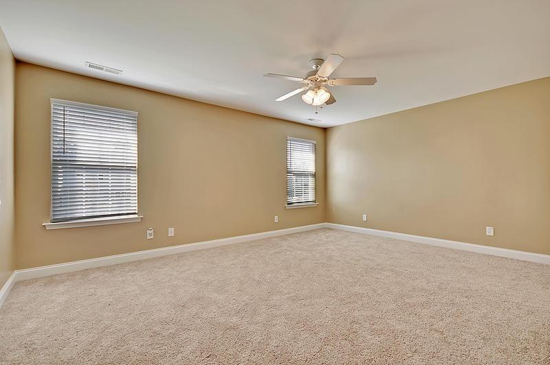 Madison Ridge Homes For Sale - 223 Balsam, Summerville, SC - 12