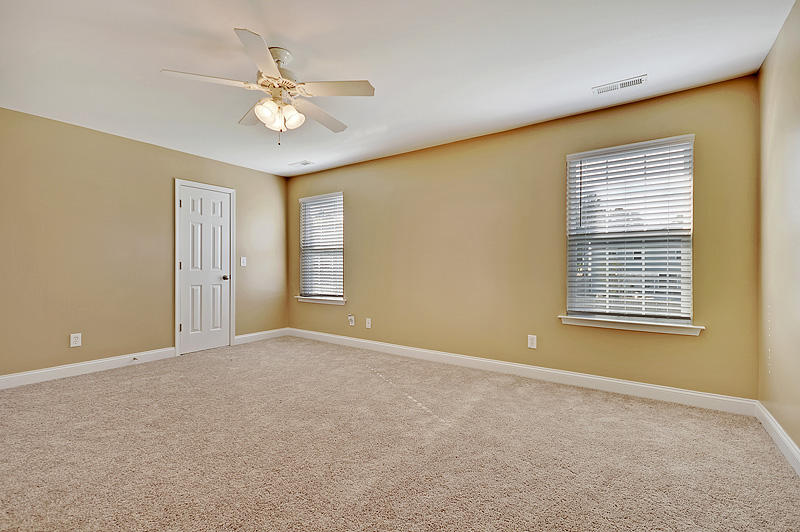 Madison Ridge Homes For Sale - 223 Balsam, Summerville, SC - 13