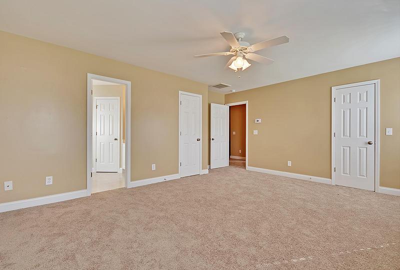 Madison Ridge Homes For Sale - 223 Balsam, Summerville, SC - 14