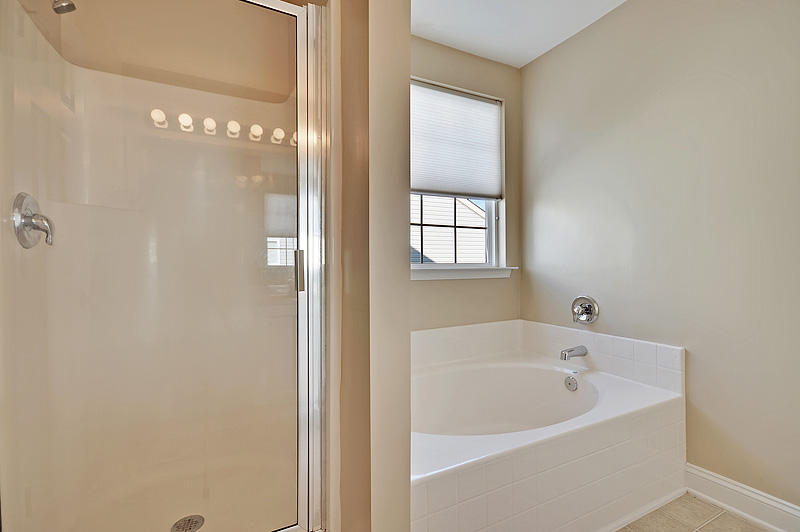 Madison Ridge Homes For Sale - 223 Balsam, Summerville, SC - 1